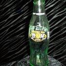 2004 Commerative Coca-Cola Bottle