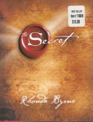 The Secret *