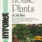 Handbook of House Plants *