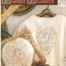 3 - Daisy Kingdom Transfer Treasures