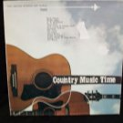Country Music Time by the United States Air Force Presents Series 301 - 312