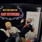 GET THE BEST OF RAY STEVENS