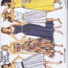 1881 Vogue -- Vintage Dress *