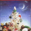 6053 Butterick -- Christmas Decorations *
