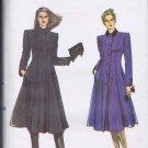 7829 Vogue -- Coat *
