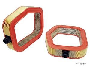 Air Filter 300sl 300ce