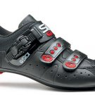 SIDI Genius 4 LORICA cycling BIKE shoes mens size 12 47
