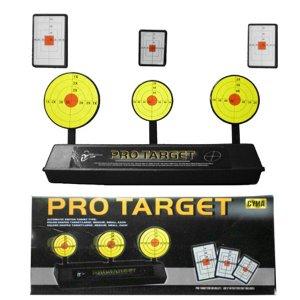 Targeting System