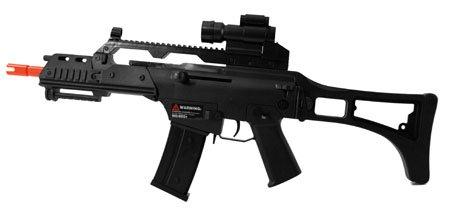 885 Carbine