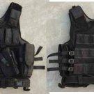 Deluxe Tactical Vest