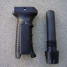 Foregrip Handle