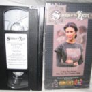 Seasons Of The Heart VHS Tape