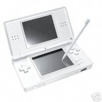 new nintendo lite