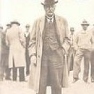 William Mulholland and the Rise of Los Angeles (0520234669)