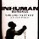 Inhuman Bondage (0195140737)