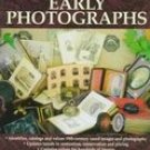 Collector's Guide to Early Photographes (0873417208)