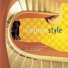 Vietnam Style (0794600182)