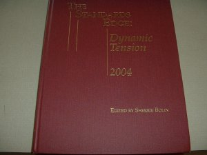 Standards Edge: Dynamic Tension 2004 (0974864811)