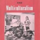 Music, Education, and Multiculturalism ( 0195106091)