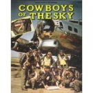 Cowboys of the Sky