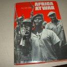 Africa at War