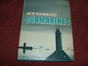 Atomic Submarines
