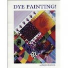 Dye Painting