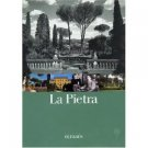 La Pietra: Florence, a Family, and a Villa