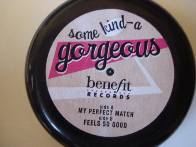 Benefit Some Kind-a Gorgeous SAMPLE