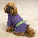 East Side Collection Polo Dresses Dog Dress Small