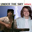 UTS Return Cd