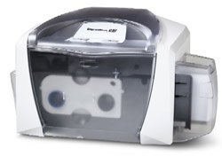Fargo Persona C30 ID Card Printer