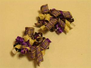 Preppy Purple