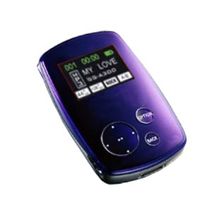 1gb mp3 player