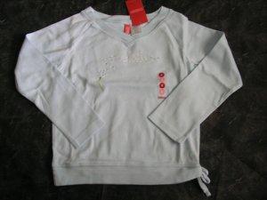 Gymboree Dandelion Wishes Sweat shirt sz 9