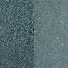 Placid eyecolor - 5 gm jar