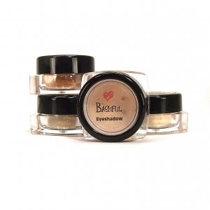 Premium Eyecolor Set - 4 for $16.49 Eyecolor Set