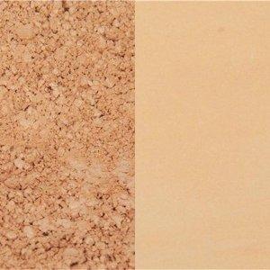 Demure eyecolor - 5 gm jar