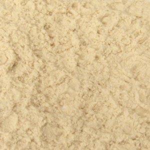 Supreme Smoothing Powder (Neutral Tint)