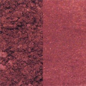 Zealous blush - 10 gm jar