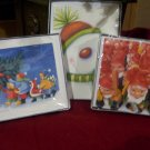 Lot of Assorted Christmas Cards in Boxed Sets