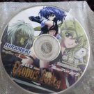 Exodus Guilty Complete PC Collection-Visual Novel PC GAME