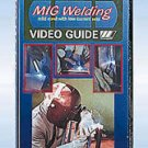 Stick Welding Video Volume 2 of 4