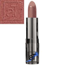 atskincare aT microbubble lipstick - micro galaxy 70