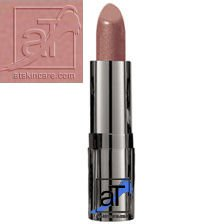 atskincare aT microbubble lipstick - micro angel 67