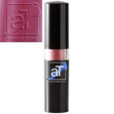 atskincare aT creme lipstick - scheme