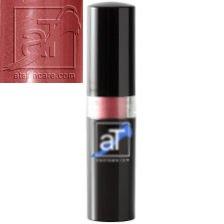 atskincare aT pearl lipstick - savvy 22