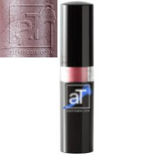 atskincare aT pearl lipstick - happy hour 42