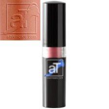 atskincare aT pearl lipstick - gleam