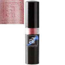 atskincare aT pearl lipstick - admire 29